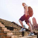 Beste reisverzekering voor wereldreis kiezen, waarop letten?