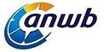 Korting op ANWB reisverzekering